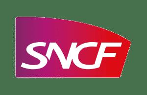 2-SNCF
