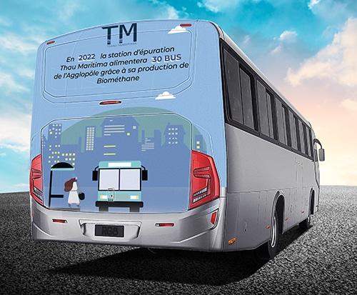 mockup-bus