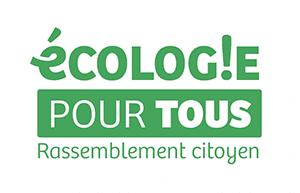 logo-ecologie-pour-tous